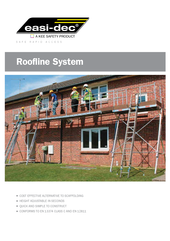 Roofline System Brochure thumbnail